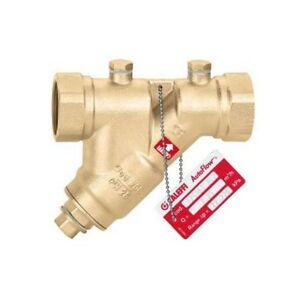 125141-1L2-Stabilizzatore-automatico-di-portata-AUTOFLOW-1-2-034-CALEFFI