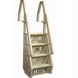 pool ladder ebay