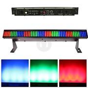 LED Colour Wash
