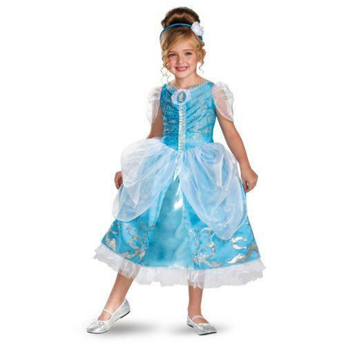 Get Yours Today At Ninas South Abington: Cinderella Costume