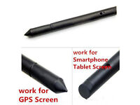 2in1 Stylus Universal Touch Screen Pen