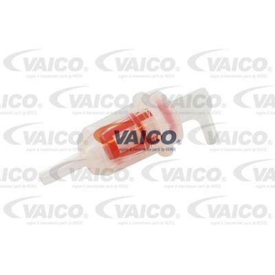 VAICO KRAFTSTOFFFILTER TREIBSTOFFFILTER DAEWOO V30-0811-1