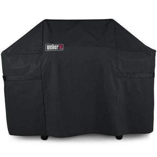 Grill Cover Ebay