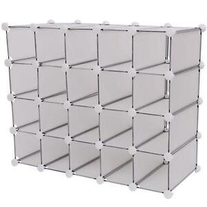 Cube Storage | eBay