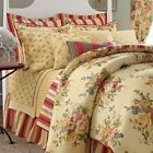 Chaps Comforters Sets