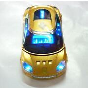 Car Mobile Phone