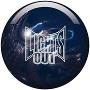 Bowling Ball 14lb