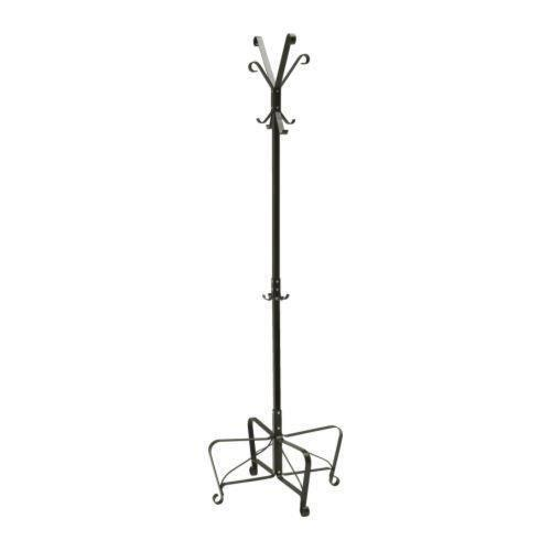 IKEA Coat Stand EBay Cool Coat Rack Stand Ikea