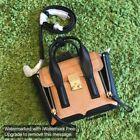3.1 Phillip Lim Mini Bags & Handbags for Women