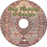 Other Rug Making Supplies