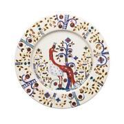 Iittala Plate
