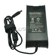 Dell Laptop Power Cord