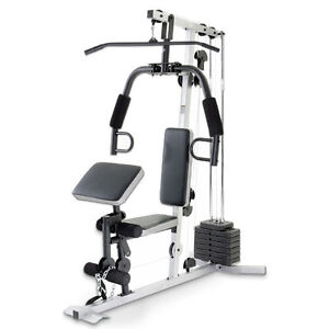 Weider 1200 Buy Or Sell Exercise Equipment In Ontario