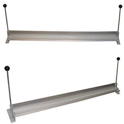 30 Steel Bending Brake Sheet Metal Bender