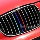 BMW Stripes