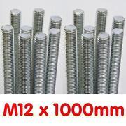 M12 Threaded Rod