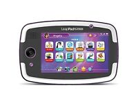 Kids Tablet Leapfrog Platinum