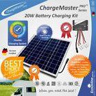 Solar Panel Battery Solar Panels