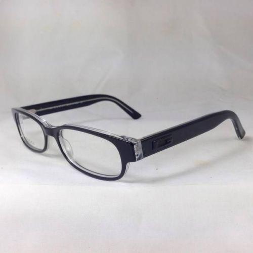 c31d07d6d71 Funky Glasses