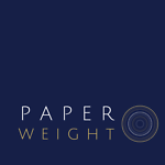 Paperweight Sale