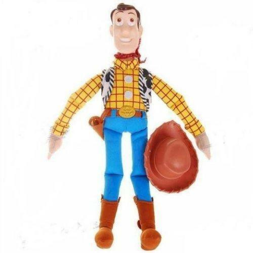 Toy Story Woody Doll Hat | eBay