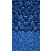 Above Ground Pool Liners 15x30