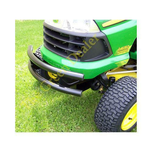 John Deere Bumper Guard : John deere bumper parts accessories ebay