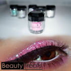 Glitter Loose Powder Eye Shadows