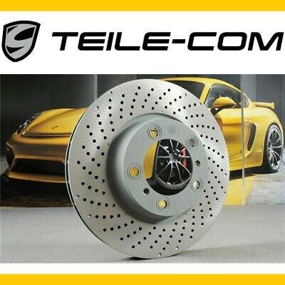 Febi Bremsbeläge vorne oder hinten Porsche 911 Boxster
