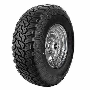 ANTARES DEEP DIGGER MUD TIRES