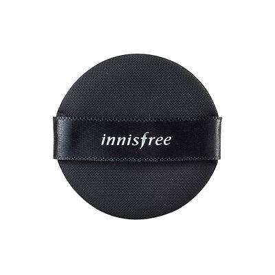 [INNISFREE] Hair Make Up Puff - 1pcs / Free Gift