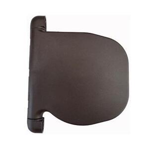 gurtwickler rollos ebay. Black Bedroom Furniture Sets. Home Design Ideas