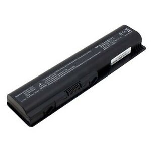 new laptop battery for hp,dell,asus,acer,lenovo,toshiba,samsung