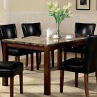 Cherry Patio Dining Tables