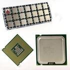 Intel Core 2 Duo 4300