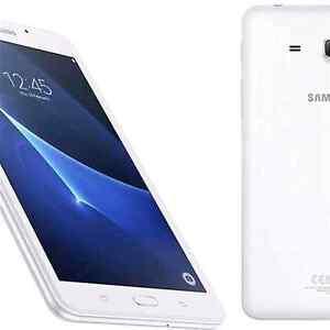Tablet-Samsung-T280-Galaxy-Tab-A-7-0-2016-8GB-5mpx-White-Bianco-Garanzia-EU