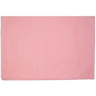 Premium Pink Tissue Paper 17x27 2 Reams 960 Sheets New Free Shipping
