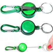 Key Carabiner