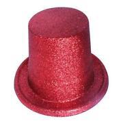 Plastic Party Hats