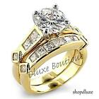 Engagement Ring Womens Size 12
