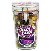 Jelly Bean Machine