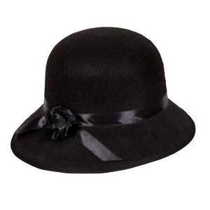 1920s Ladies Hats 8ddcc57af89