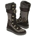 DC Shoes Winter Boots for Women