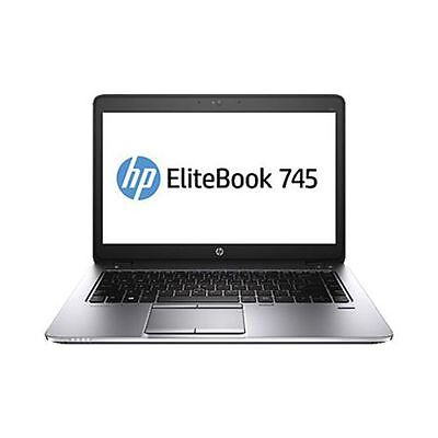 HP EliteBook 745 G2 from eBay