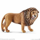 Schleich Lion Collectables