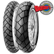 BMW R1200GS Tyres
