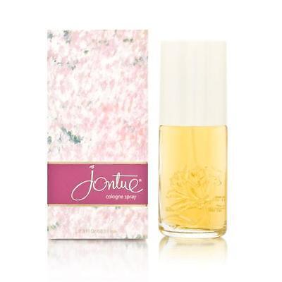 Revlon Cologne Perfume Spray (Jontue Perfume by Revlon, 2.3 oz Cologne Spray for Women)