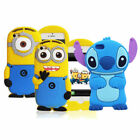 Despicable Me Cell Phone Cases, Covers & Skins for iPhone 6