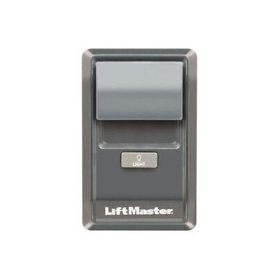 Liftmaster 885LM Wireless Control Panel