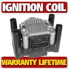 VW Polo Coil Pack